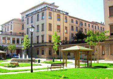 Fondazione Don Gnocchi, Fials Milano annuncia manifestazione del personale sanitario