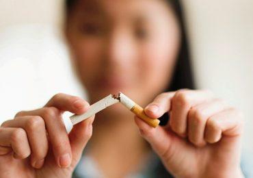 Ginevra, l'Oms espone i progressi compiuti nella lotta al tabagismo