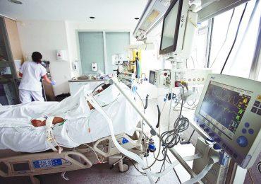 La padella è il miglior ausilio per far evacuare il paziente critico? I risultati della ricerca infermieristica