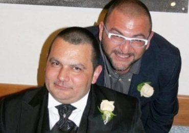 Livorno, disabile perde la casa: anonimo benefattore la compra e gliela restituisce