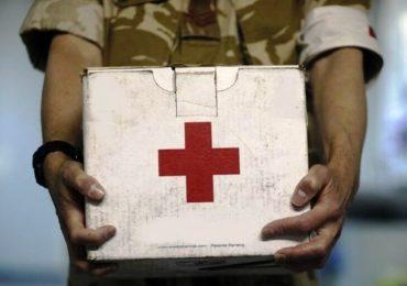 Lo Sme cancella la figura dell'aiutante di sanità: il Co.Ce.R. non ci sta