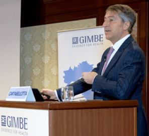 """Manovra 2019, l'analisi GIMBE: """"Alla sanità pubblica servono 4 miliardi"""""""