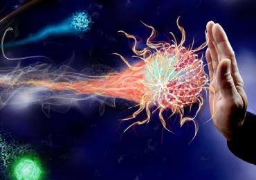 Nobel per la medicina per la terapia tumorale: premiati James Allison e Tasuku Honjo