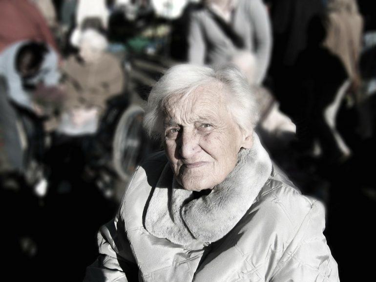 """OPI Torino sulla proposta di legge regionale """"Servono più posti letto nella fase di convalescenza dei pazienti"""""""