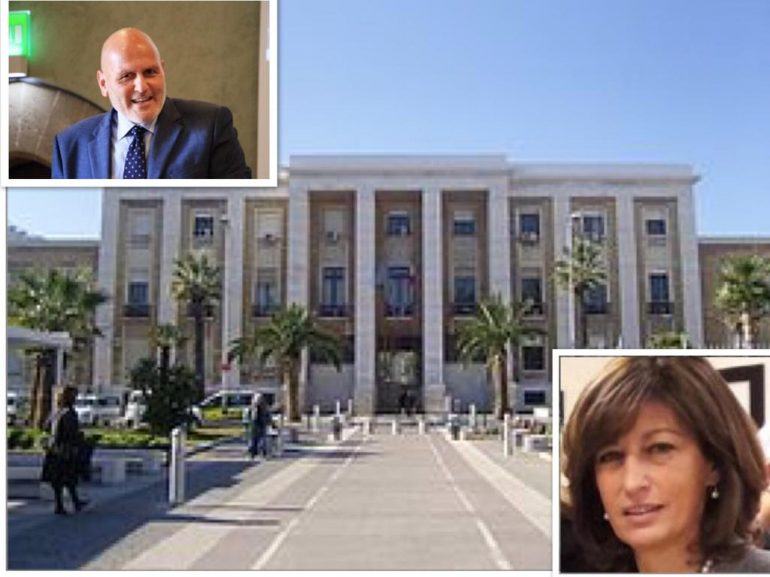 Policlinico di Bari: nella delibera per 6 posti di Dirigenti delle Professioni sanitarie troppe incongruenze e bizzarrie