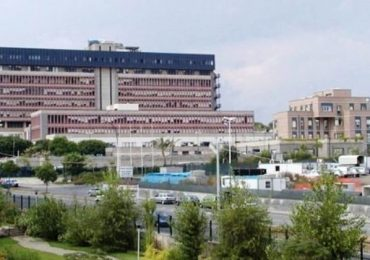 Policlinico di Catania, problema parcheggi e raffica di multe: Fsi-Usae fa ricorso alla prefettura