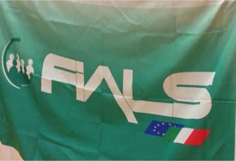 Puglia, concorso per 2445 O.s.s.: nessuna selezione per i dipendenti delle aziende sanitarie pubbliche
