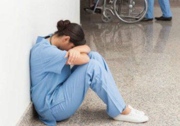 Roma, due infermiere denunciano molestie sessuali in corsia
