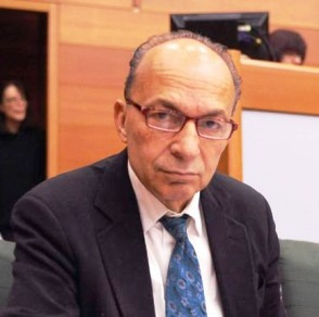 Scandalo farmaci a Parma, l'assessore regionale Venturi promette il pugno duro