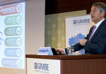 Sunshine Act, giudizio positivo della Fondazione GIMBE