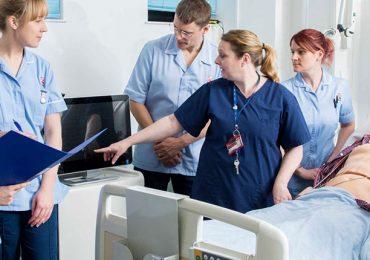 Tirocini clinici troppo diversi da quanto appreso in università: proibitivo applicare le procedure in reparto