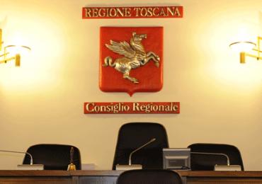 Toscana, il consigliere della Lega Alberti avvia un'interrogazione sulla carenza infermieristica