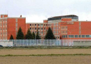 Vercelli, l'indignazione di Nursing Up per la carenza di infermieri in carcere