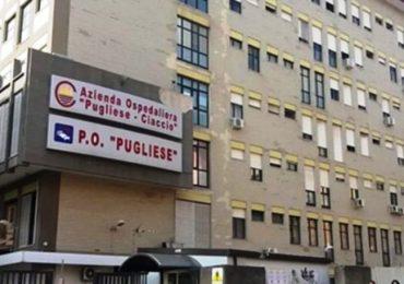 """A.O. """"Pugliese-Ciaccio"""" di Catanzaro, gli infermieri precari: """"Totale indifferenza verso di noi"""""""