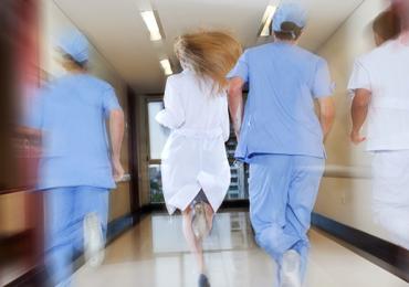 Asp Siracusa: stabilizzati 78 infermieri precari