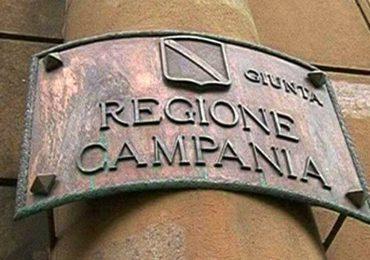 Campania, la Regione finanzia borse di studio per specializzazioni in professioni sanitarie non mediche