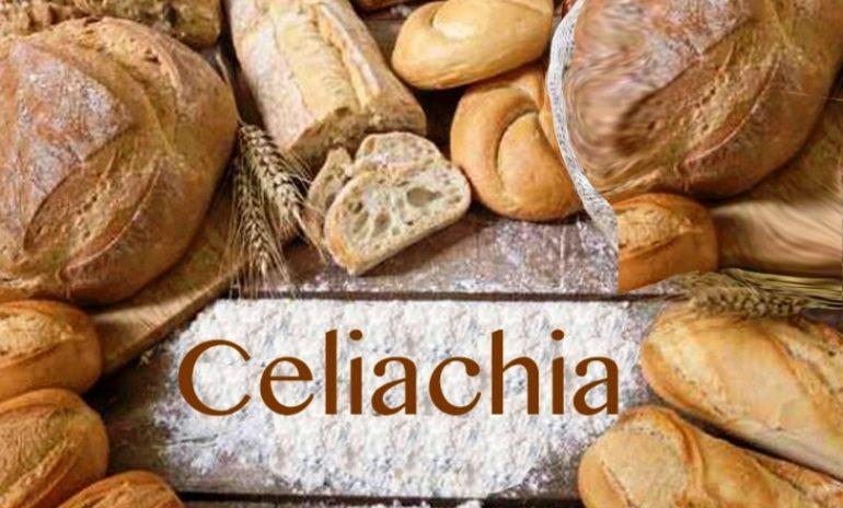 Celiachia, ecco il nuovo test per rilevarla e monitorarla