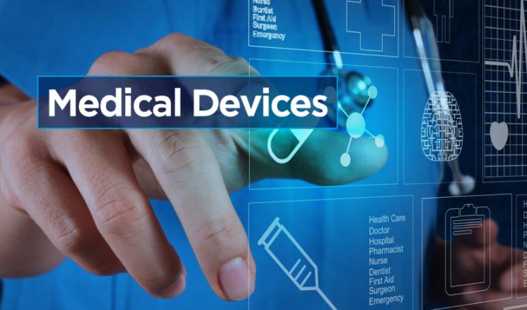 """Dispositivi medici """"letali"""", un'inchiesta giornalistica svela le magagne di un mercato fuori controllo"""
