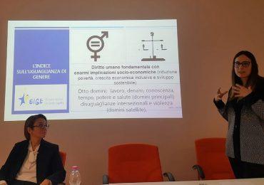 Empowerment organizzativo, Ordini professionali a confronto per tutelare il diritto alle pari opportunità