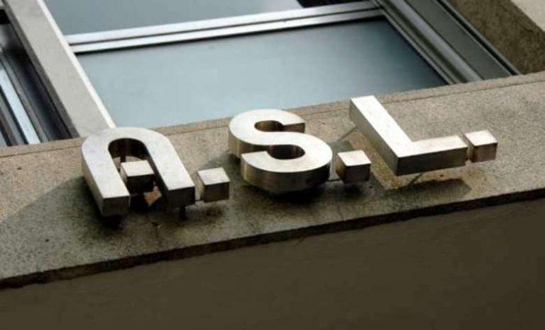 """Fials: """"Le Asl colgano le opportunità di un Ccnl che valorizza competenze esperte e specialistiche"""""""