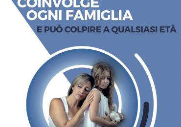 Giornata Mondiale del Diabete 2018: Famiglia e Diabete 2