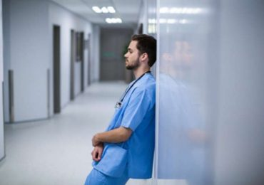 """La denuncia del Nursind:""""Oltre 1.000 infermieri a partita Iva nelle aziende sanitarie pubbliche siciliane"""""""