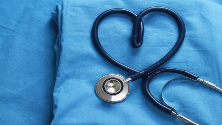 """La tenacia di Simona, infermiera audiolesa: """"La sordità non mi ha fermato"""""""