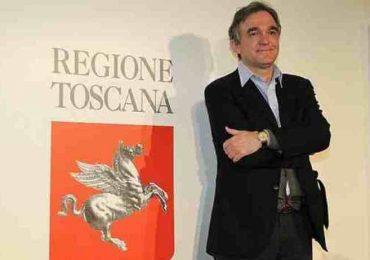 Libera professione medici, il governatore toscano Rossi spiega la nuova riforma