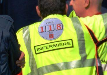 Livorno, l'Ordine degli Infermieri scrive ai cittadini