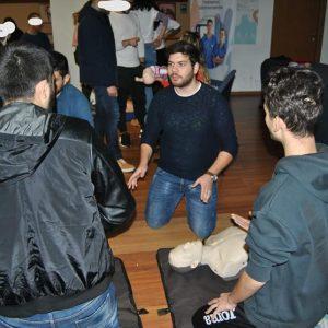 L'OPI Catania: i giovani della Consulta, docenti per un giorno 2