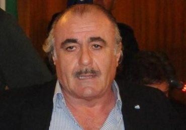 "Massa Carrara, Uil Fpl all'attacco: ""Infermieri domiciliari dimezzati. Pronti a denunciare l'Asl"""