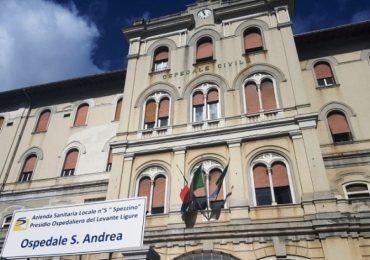 """Nursind sulla riduzione del personale Oss al Sant'Andrea di La Spezia: """"L'infermiere non è un tappabuchi"""""""