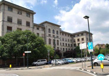 """Nursing Up Piemonte: """"No alle strisce blu nella zona ospedali di Torino"""""""