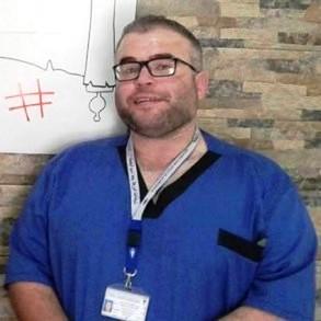 Palestina, infermiere ucciso da soldati israeliani 1
