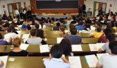 Più Professori Universitari laureati in infermieristica e meno medici nel