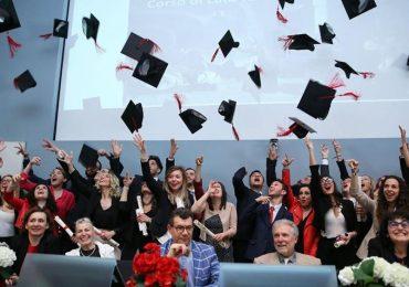 Prima di abolire il valore legale della laurea andrebbe rivisto il sistema dei Cfu 1