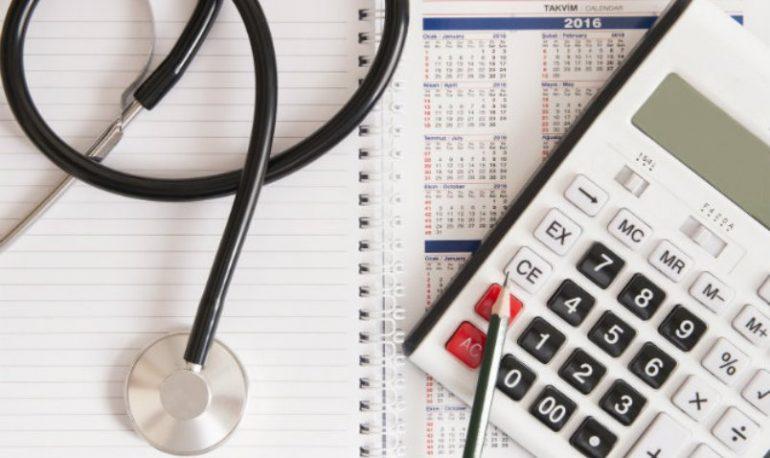 Rapporto Svimez sulla spesa sanitaria: il Sud si impoverisce