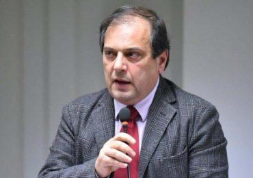 Regioni-Fnomceo, firmato il protocollo d'intesa per la nascita del tavolo di confronto permanente