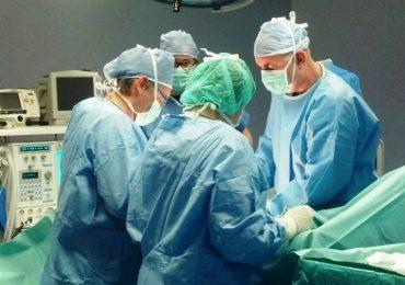 Responsabilità colposa del medico, linee guida e buone pratiche sono equiparabili?