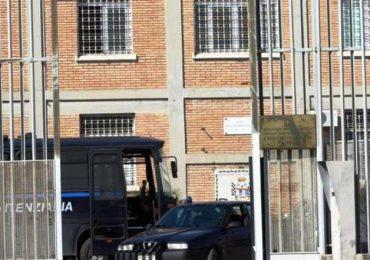 Salerno, aggressioni ai sanitari in carcere: scatta l'interrogazione al ministro della Giustizia