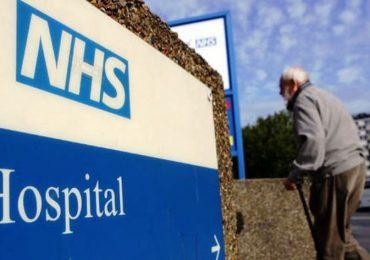 Sanità Uk, nuovi scenari: tra chiusure di servizi e nuovi percorsi assistenziali