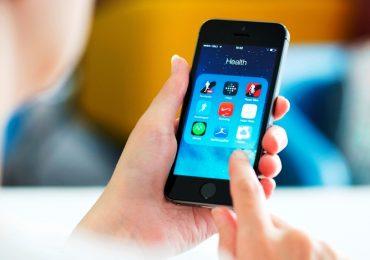 Sclerosi multipla, arriva l'app Cleo: aiuterà i pazienti a convivere meglio con la malattia