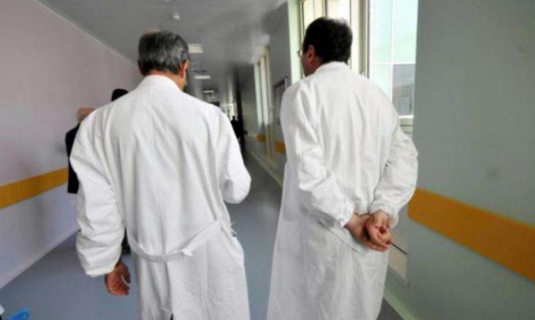 """Sicilia, niente più manager della sanità """"imparentati"""" con la mafia"""