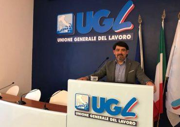 Sicilia, scongiurati 25 licenziamenti nei centri dialisi Diaverum Italia: Ugl Sanità esulta