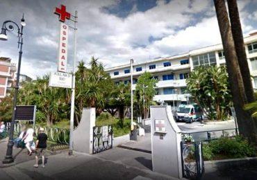 Sorrento, carenza di infermieri: la Consulta Sanità del Comune lancia l'allarme