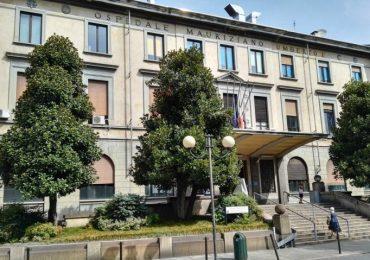 """Torino, la denuncia di Confintesa Sanità: """"Utilizzo improprio della pronta disponibilità al Mauriziano"""""""