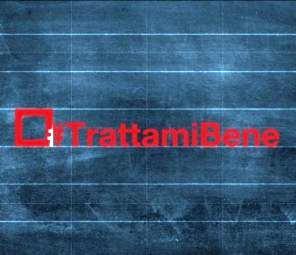 #TrattamiBene: migliorare la qualità di vita delle persone con Hiv si può