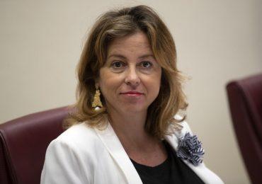 Giulia Grillo rimuove tutti i membri del Consiglio superiore della