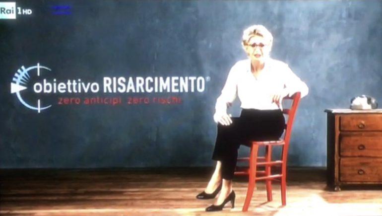 Ministro Giulia Grillo : i usi la Rai per promuovere il Sistema Sanitario pubblico e la dignità dei professionisti