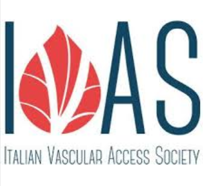 Anche l'IVAS si schiera con gli infermieri e contro il documento della Omceo bolognese